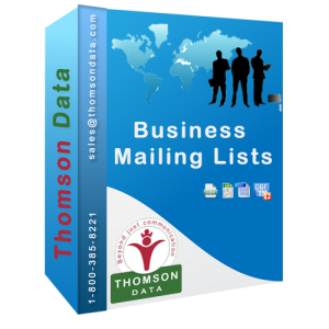 business-mailing-lists