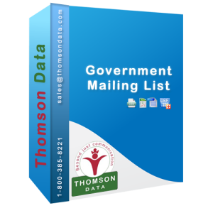 Government-Mailing-List