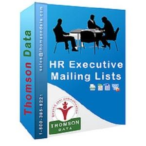 HR_mailing_list