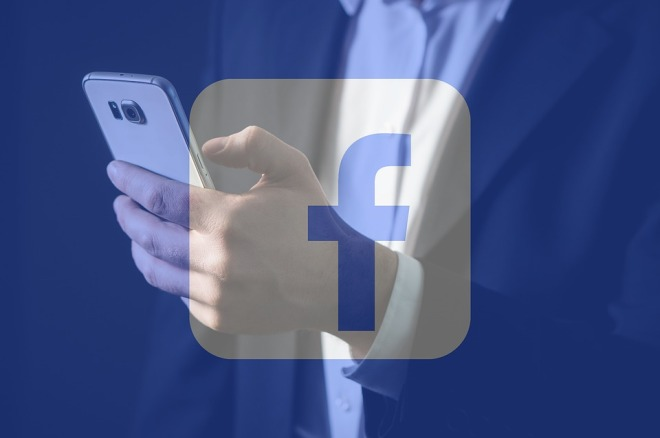 facebook-tricks-every-b2b-marketers-must-know