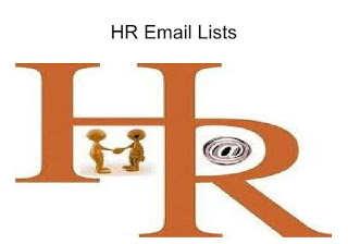 hr-email-lists.jpg